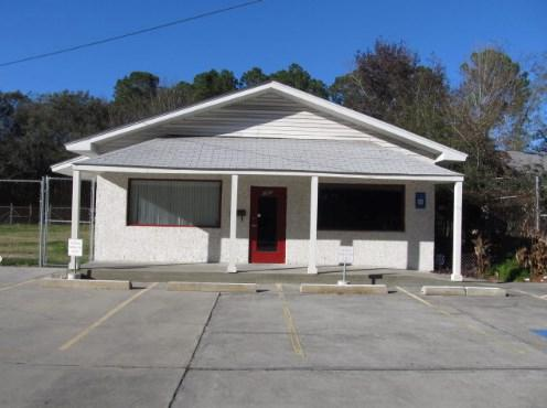 1925 Fourth Street, Brunswick, GA 31520 (MLS #1580333) :: Coastal Georgia Living