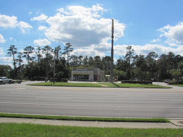 Glyndale Drive, Brunswick, GA 31520 (MLS #1585961) :: Coastal Georgia Living