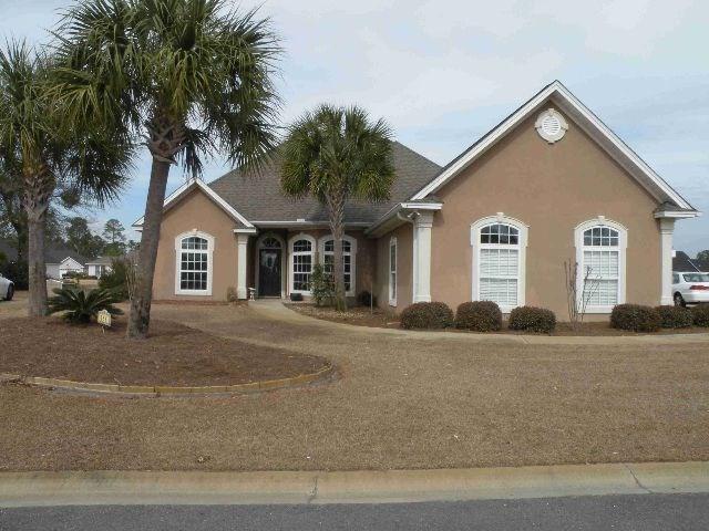 164 Huntington Circle, Brunswick, GA 31525 (MLS #1586034) :: Coastal Georgia Living