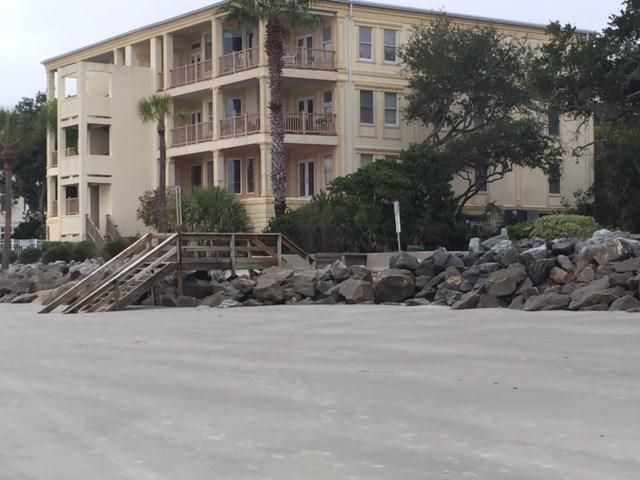 732 Oglethorpe Ave #732, St. Simons Island, GA 31522 (MLS #1587347) :: Coastal Georgia Living