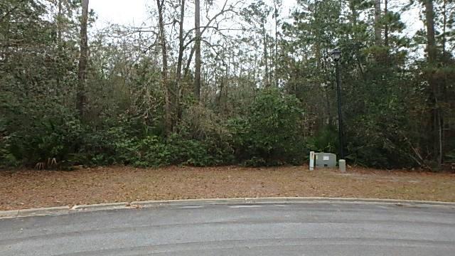 0 Heron Point Ln, Lot 82, Woodbine, GA 31569 (MLS #1587505) :: Coastal Georgia Living
