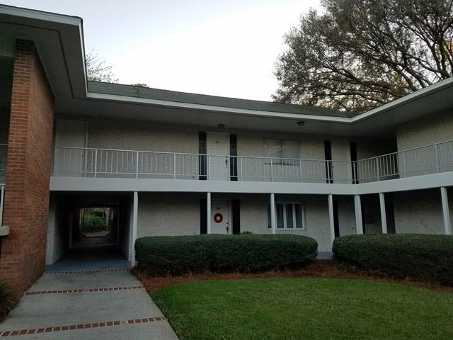 300 N Windward Drive 240D, St. Simons Island, GA 31522 (MLS #1587672) :: Coastal Georgia Living