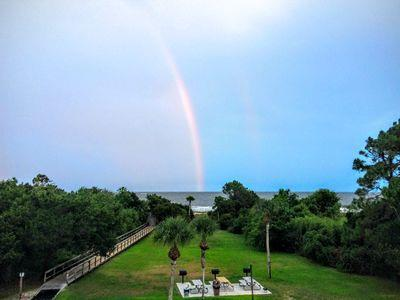 1524 Wood Avenue #114, St. Simons Island, GA 31522 (MLS #1588170) :: Coastal Georgia Living