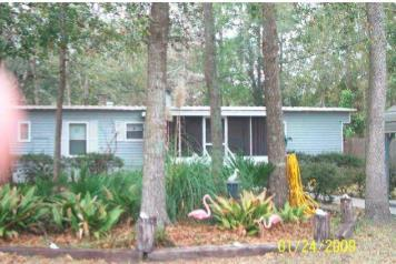 220 Eastridge Road, Brunswick, GA 31525 (MLS #1588538) :: Coastal Georgia Living
