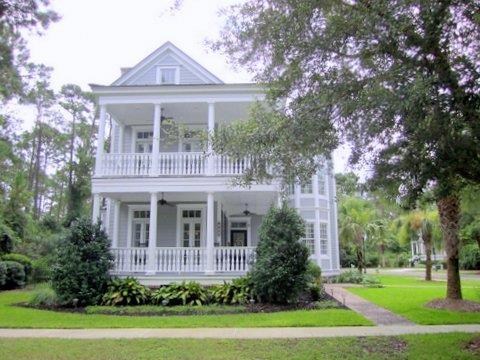 200 Charleston Way, St. Marys, GA 31558 (MLS #1589881) :: Coastal Georgia Living