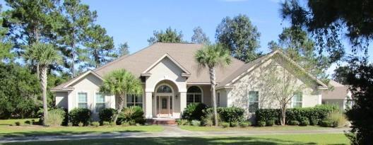 119 Chinquapin Drive, Brunswick, GA 31523 (MLS #1603162) :: Coastal Georgia Living