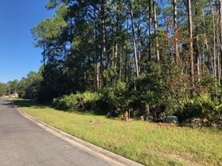 139 Bluebill Trail, Brunswick, GA 31523 (MLS #1603497) :: Coastal Georgia Living