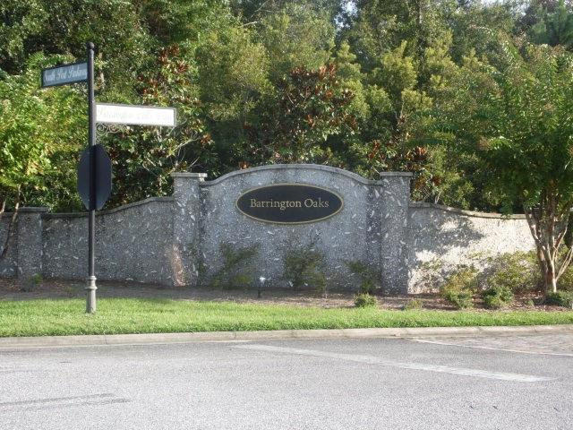 39 Bartram Trail, Brunswick, GA 31523 (MLS #1603752) :: Coastal Georgia Living