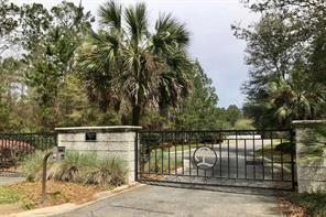 142 Roxanne Way, Brunswick, GA 31523 (MLS #1603924) :: Coastal Georgia Living