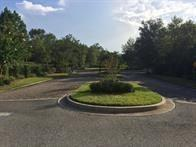 95 Bartram Trail, Brunswick, GA 31523 (MLS #1603967) :: Coastal Georgia Living