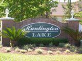 151 Huntington Circle, Brunswick, GA 31525 (MLS #1606332) :: Coastal Georgia Living