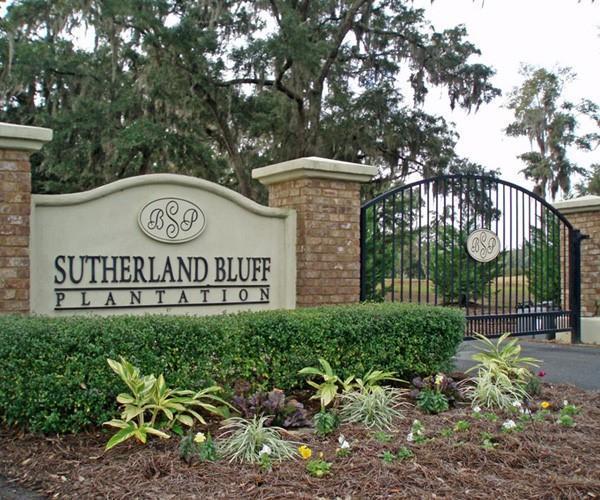 29 Sutherland Bluff Drive NE, Townsend, GA 31331 (MLS #1606553) :: Coastal Georgia Living