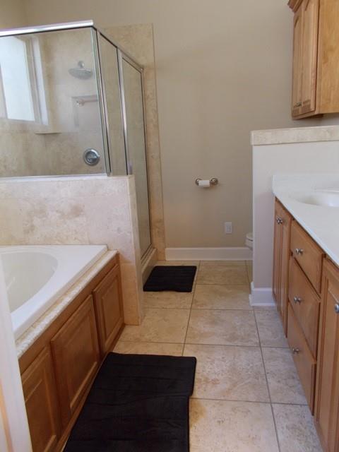 531 Eagle Blvd, Kingsland, GA 31548 (MLS #1608353) :: Coastal Georgia Living