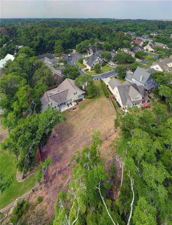 155 North Cottages Drive, St. Simons Island, GA 31522 (MLS #1610033) :: Coastal Georgia Living