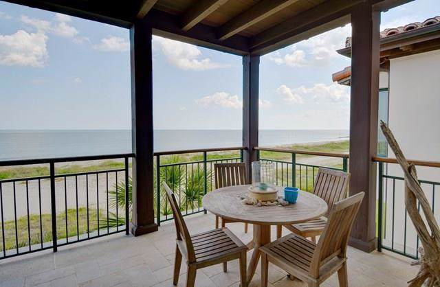 200 Beach Club Lane #422, St. Simons Island, GA 31561 (MLS #1612406) :: Coastal Georgia Living
