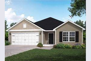 222 E Roswell Drive, Brunswick, GA 31525 (MLS #1612670) :: Palmetto Realty Group