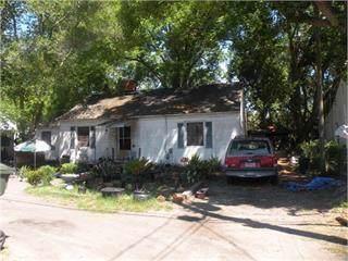 2361 Townsend Street, Brunswick, GA 31520 (MLS #1614955) :: Coastal Georgia Living