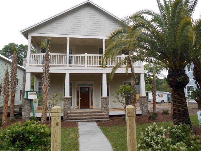 1109 Demere Road, St. Simons Island, GA 31522 (MLS #1615488) :: Palmetto Realty Group