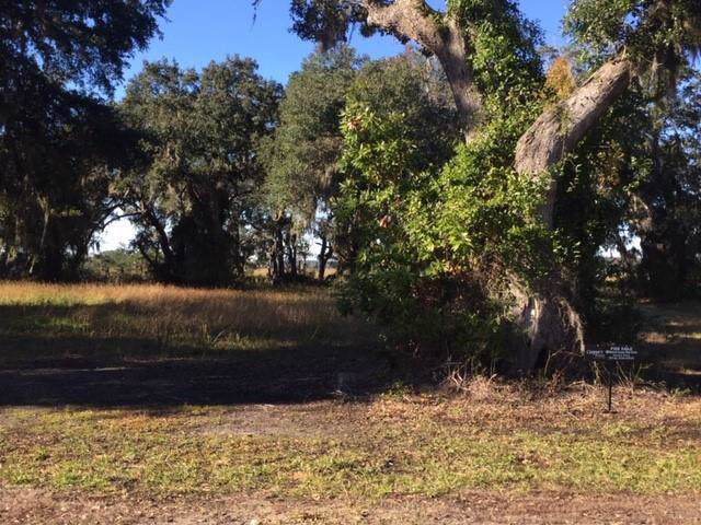 227 Cooper's Landing Drive Drive - Photo 1