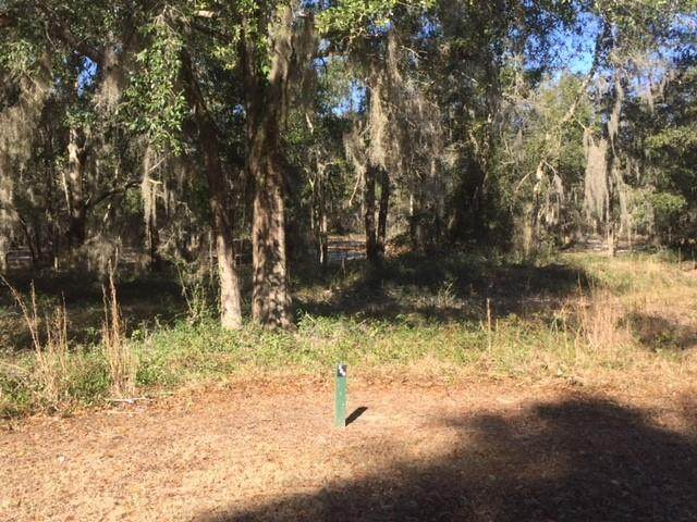 266 Coopers Point Drive - Photo 1