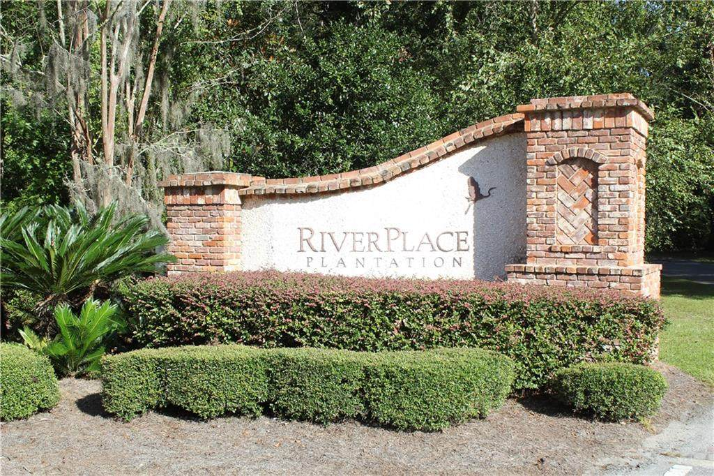 0 River Place Dr., Lot 31 Drive - Photo 1