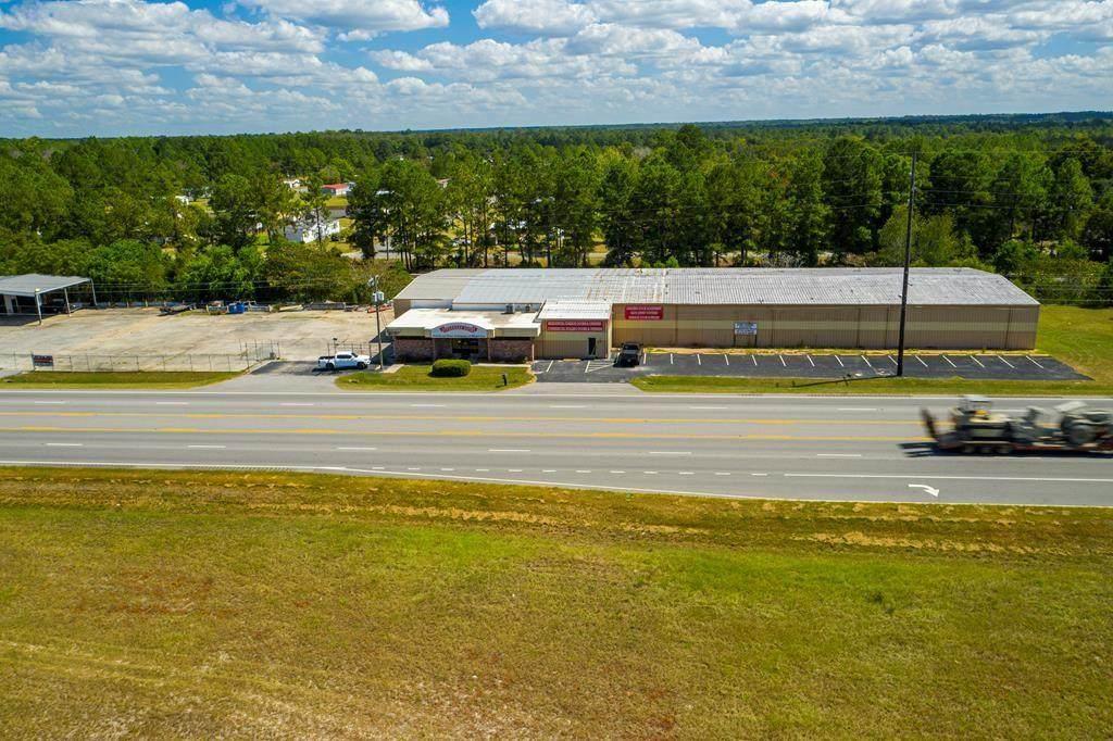 1613 Highway 84 Highway - Photo 1