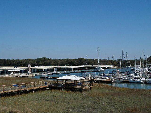 20 Waterfront Drive - Photo 1