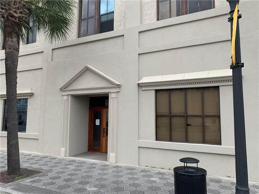 509 Gloucester Street - Photo 1