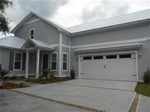 29 Couper Place, St. Simons Island, GA 31522 (MLS #1620732) :: Coastal Georgia Living