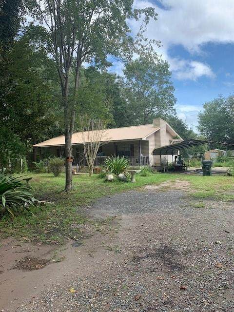 4131 Old Cypress Mill Road - Photo 1