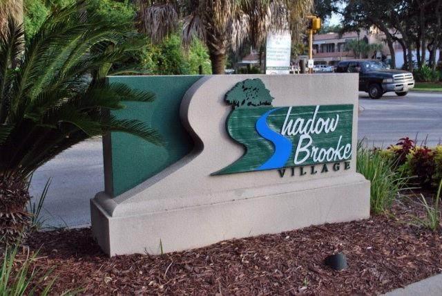 146 Shady Brook Circle #301, St. Simons Island, GA 31522 (MLS #1621520) :: Coastal Georgia Living