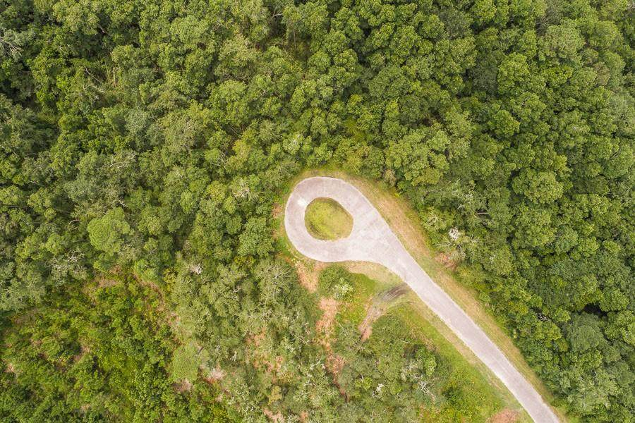 167 Merganser Drive - Photo 1