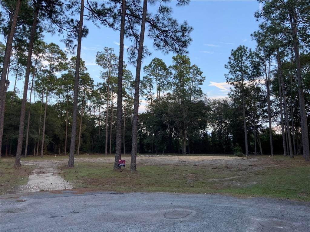 6254 Bluebird Drive - Photo 1
