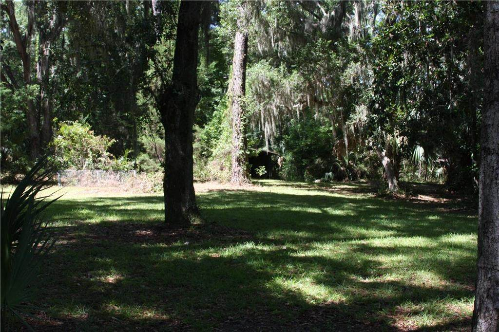 1196 Patterson Island Road - Photo 1