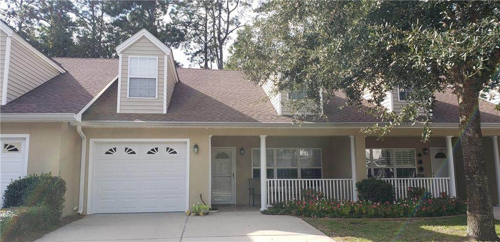 174 Peppertree Crossing Avenue - Photo 1