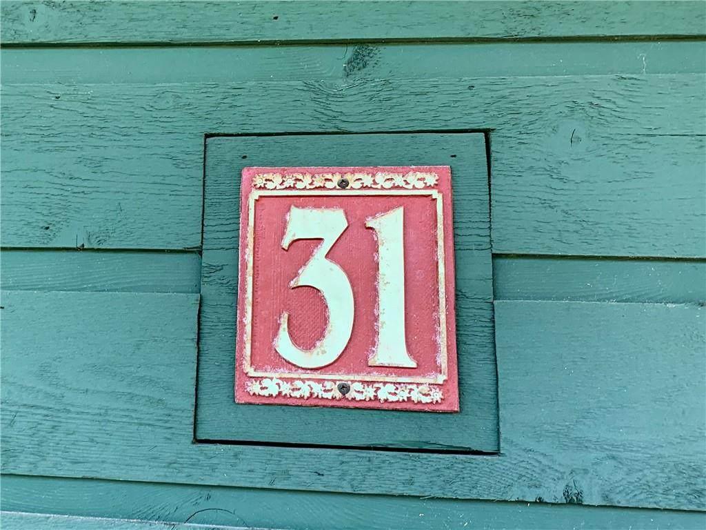 49 Cuddy Lane - Photo 1
