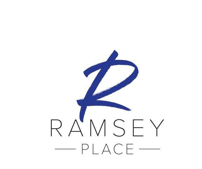 112 Ramsey Lane - Photo 1