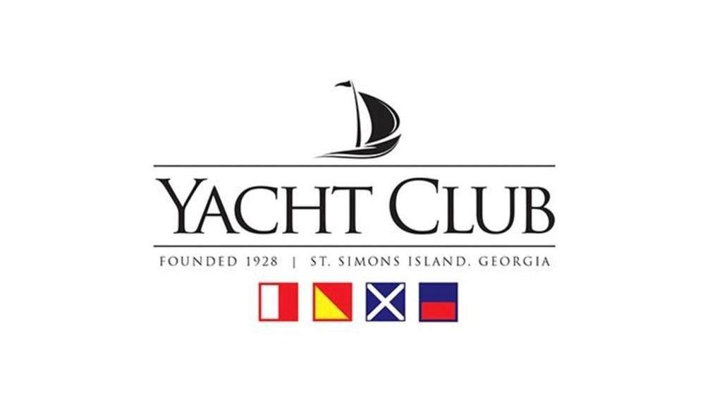 416 Yacht Club Lane - Photo 1
