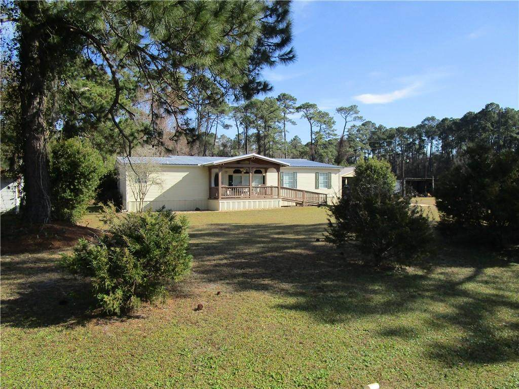 404 Point Peter Road - Photo 1