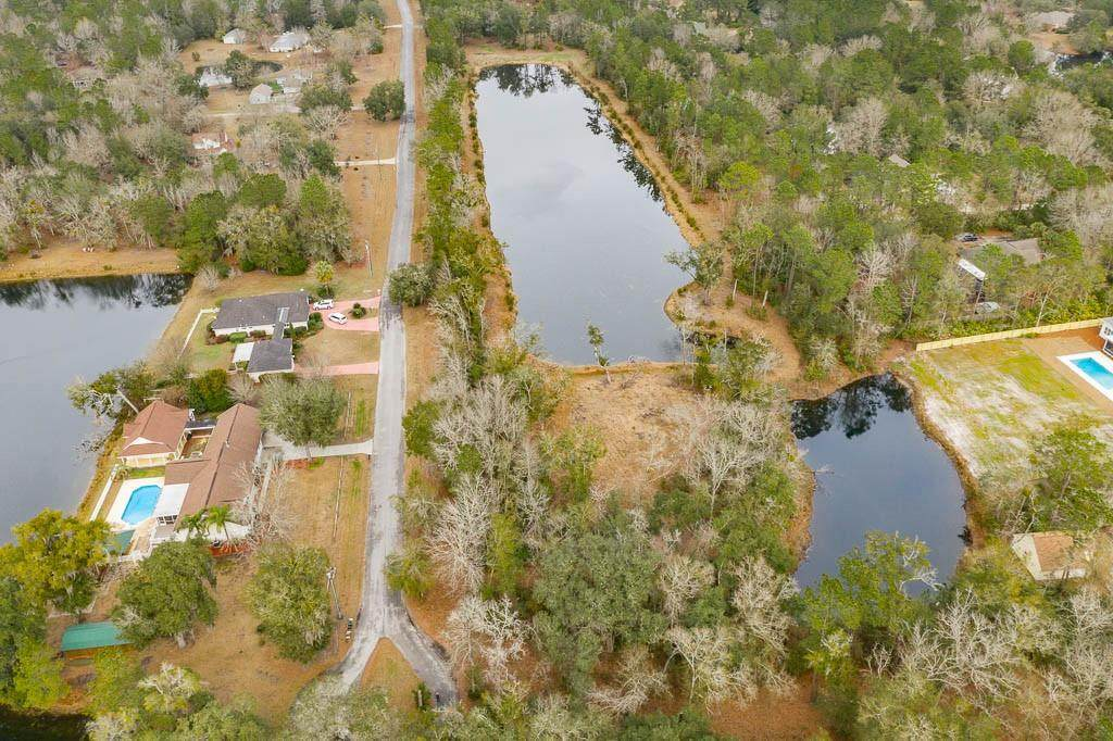 153 Rodeo Road - Photo 1