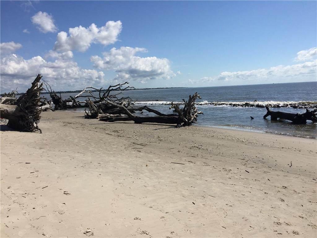 1175 Beachview Drive - Photo 1