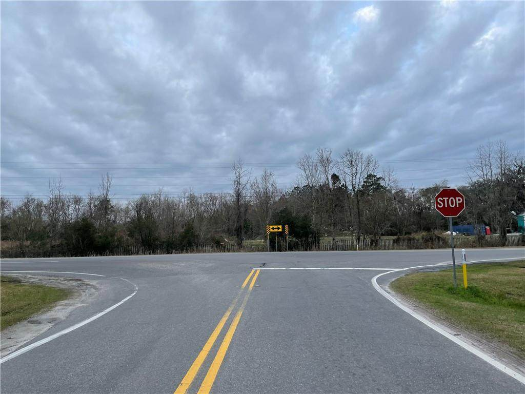 7031 Us Hwy 17 Highway - Photo 1