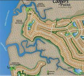 Lot 31 Coopers Point Drive - Photo 1