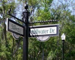 205 Stillwater Drive, St. Simons Island, GA 31522 (MLS #1624886) :: Coastal Georgia Living