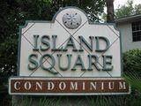 904 E Island Square Drive, Brunswick, GA 31522 (MLS #1625206) :: Coastal Georgia Living