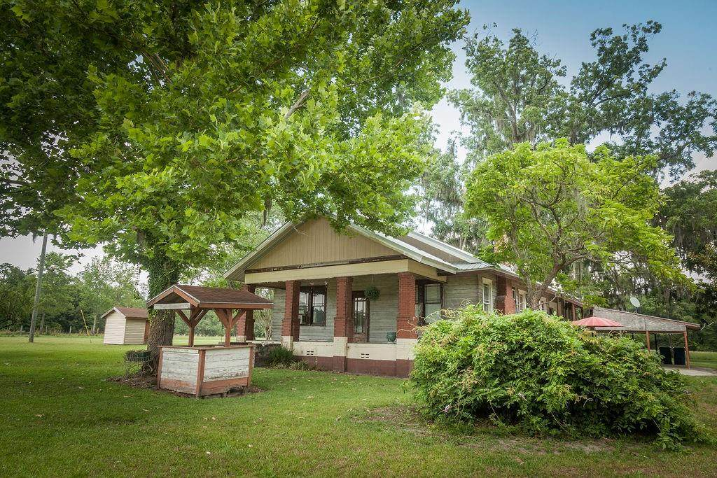 1524 Oberry Road - Photo 1