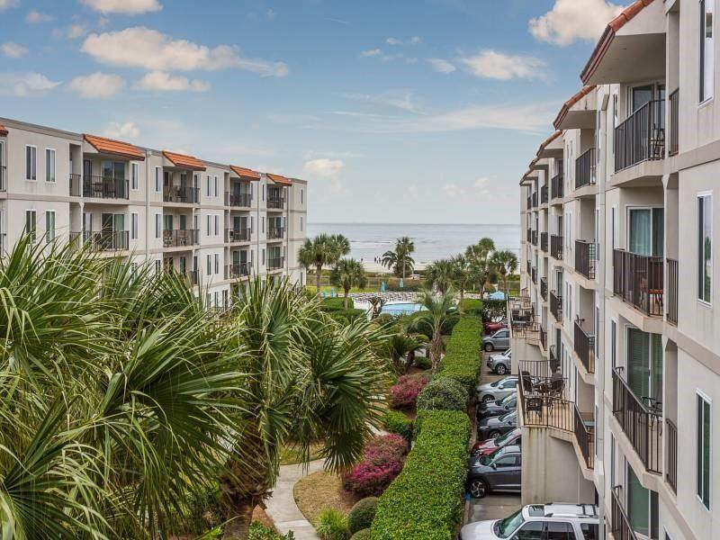 1440 Ocean Boulevard - Photo 1
