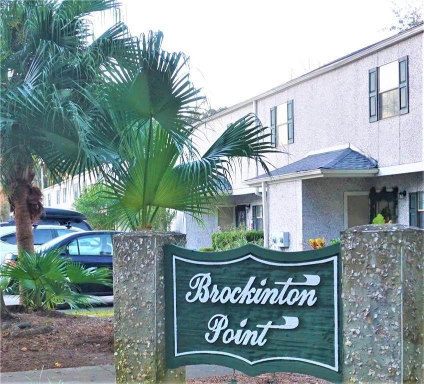 615 Brockinton Point - Photo 1