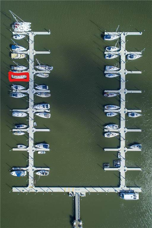 100 Marina Drive - Photo 1