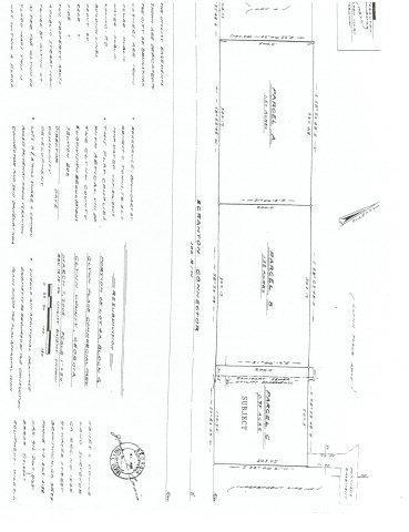 174 Scranton Connector Tract C - Photo 1